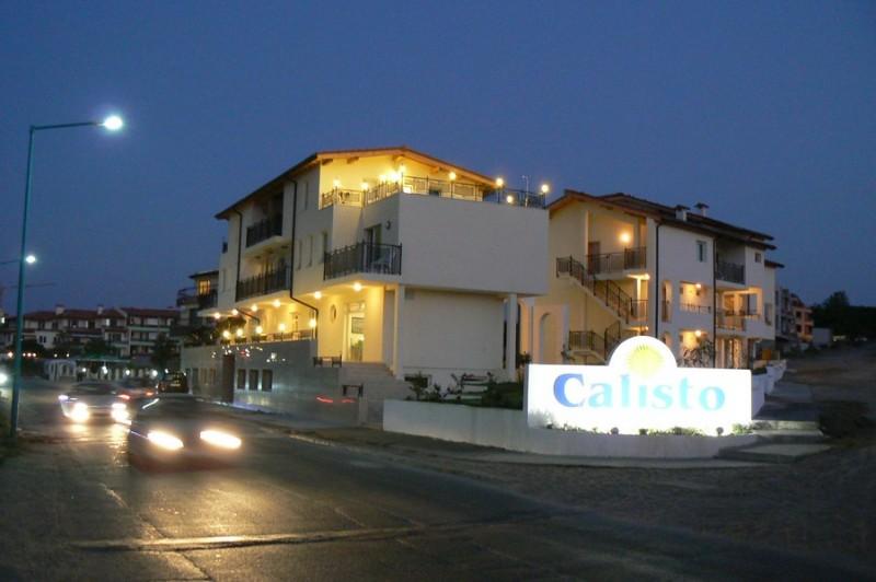 Calisto-Hotel_Sozopol-14