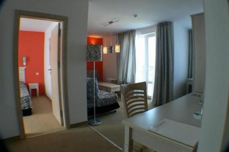 Calisto-Hotel_Sozopol-2
