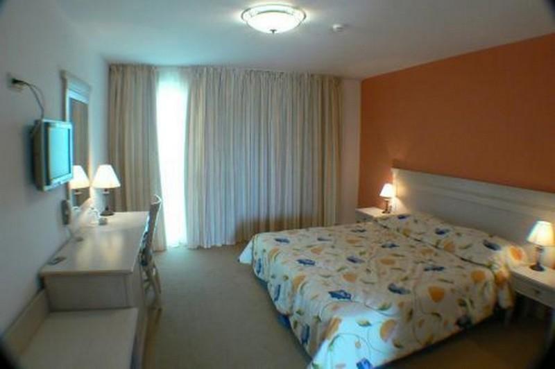 Calisto-Hotel_Sozopol-4