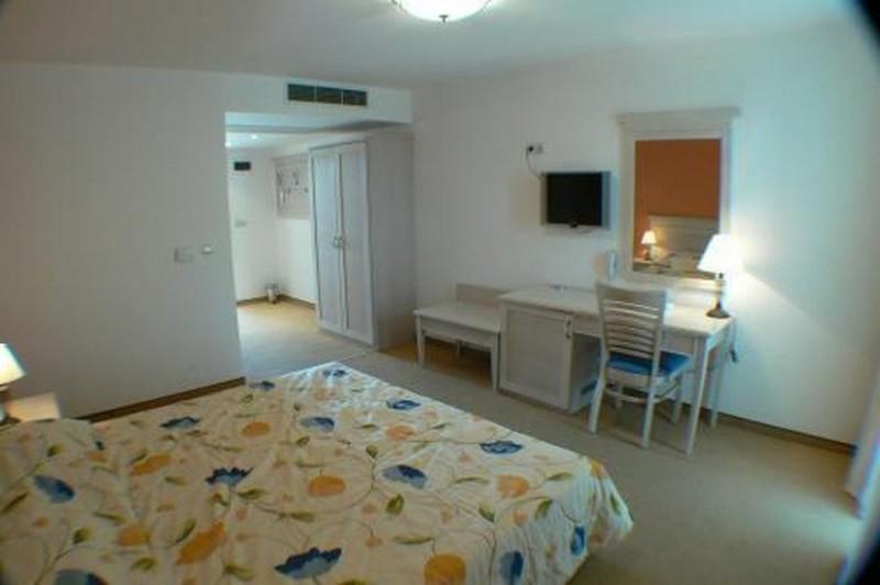 Calisto-Hotel_Sozopol-5