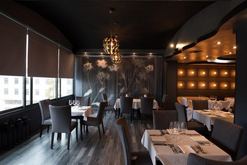 Posh-e-by-V-chef-Restaurant-5