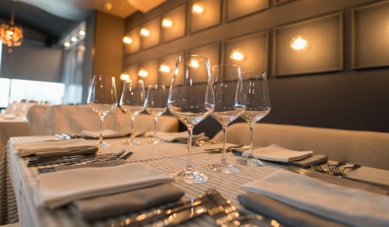 Posh-e-by-V-chef-Restaurant-6