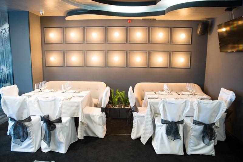Posh-e-by-V-chef-Restaurant-9