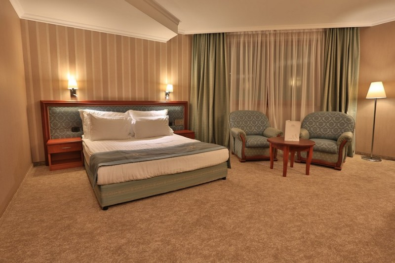 MarinaResidenceBoutiqueHotel_rooms-2