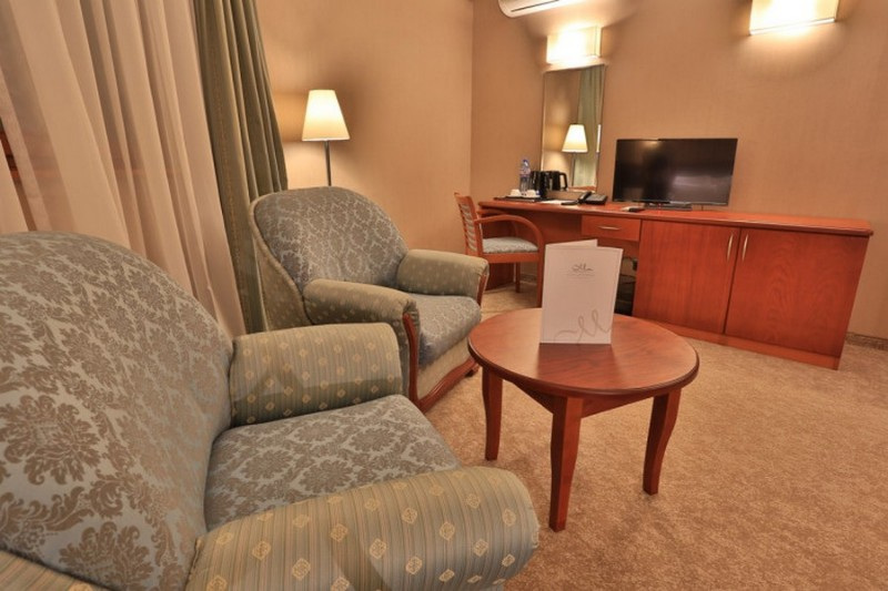 MarinaResidenceBoutiqueHotel_rooms-3