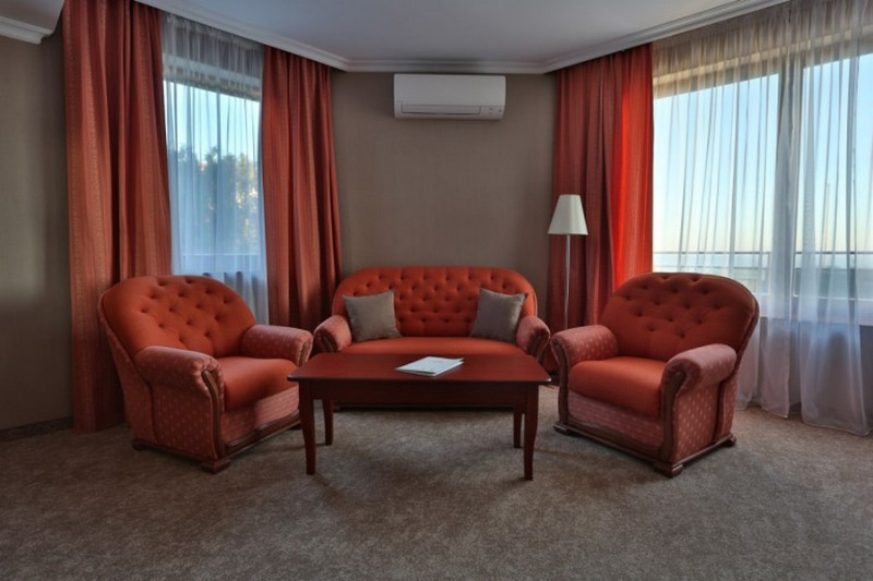 MarinaResidenceBoutiqueHotel_rooms-6