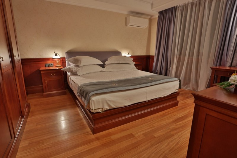 MarinaResidenceBoutiqueHotel_rooms-8