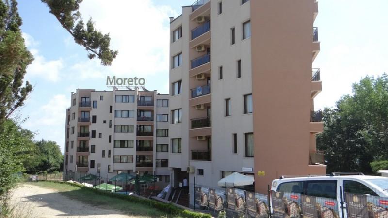 MoretoAparthotelObzor-20