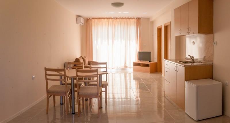 MoretoAparthotelObzor-22