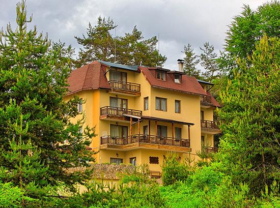 SlunchevTsvyat_GuestHouse-1