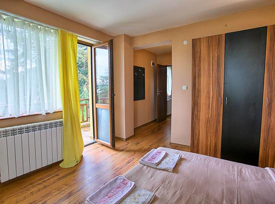 SlunchevTsvyat_Rooms-11