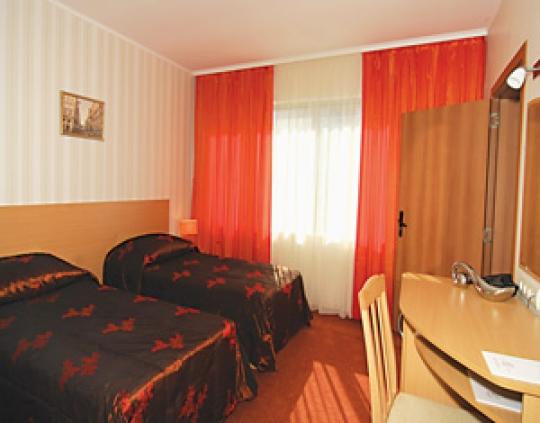 ViennaHotel_Silistra-5