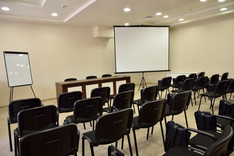 GliciniaConferenceHall