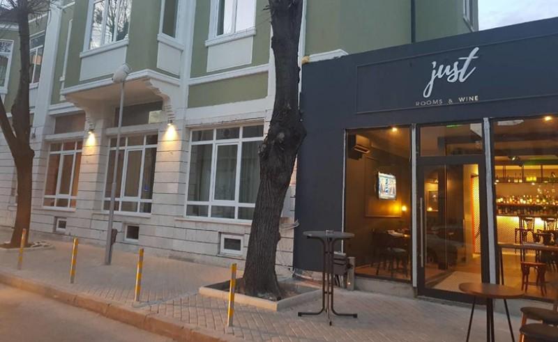 JUST-roomswine_Varna-28
