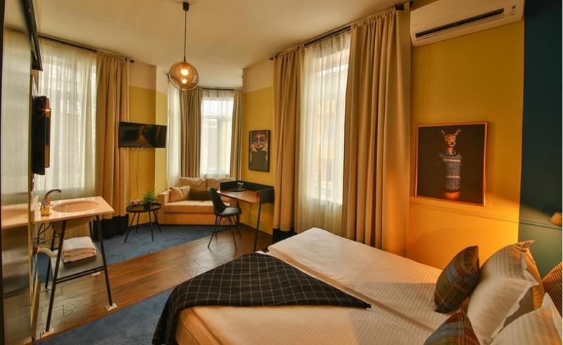 JUST-roomswine_Varna-3