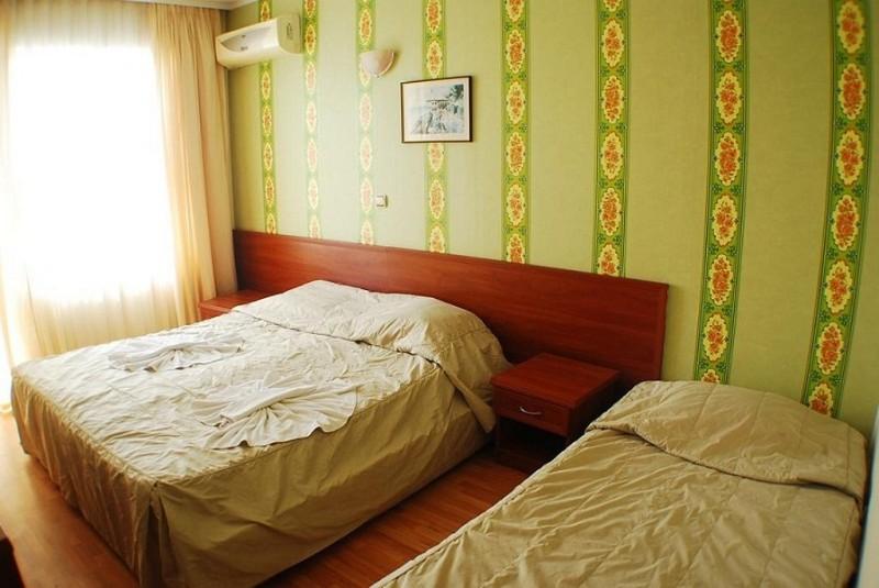 LotosBalchik_rooms-1
