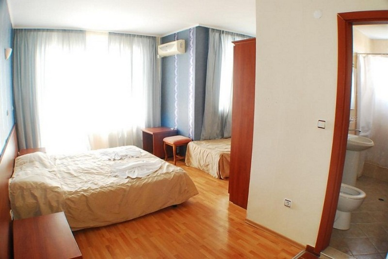 LotosBalchik_rooms-2