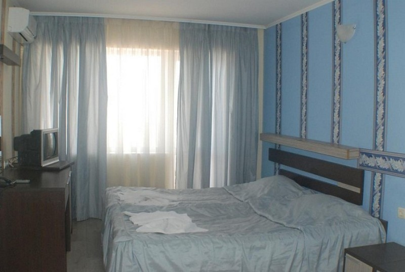 LotosBalchik_rooms-4