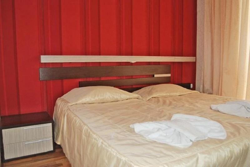 LotosBalchik_rooms-5