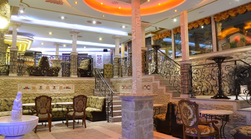 Boris-Palace-Botique-Hotel-Plovdiv-3