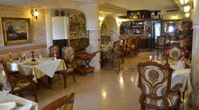 Boris-Palace-Botique-Hotel-Plovdiv-1