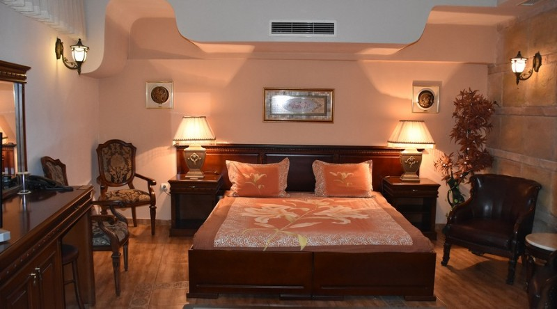 Boris-Palace-Botique-Hotel-Plovdiv-10