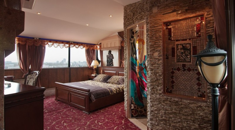 Boris-Palace-Botique-Hotel-Plovdiv-11