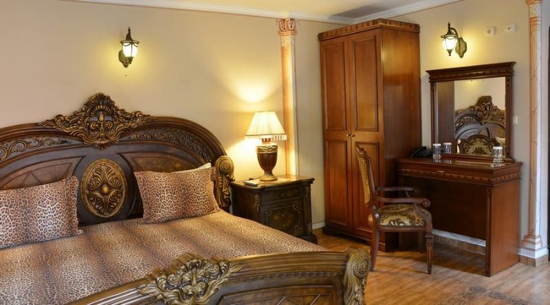 Boris-Palace-Botique-Hotel-Plovdiv-12