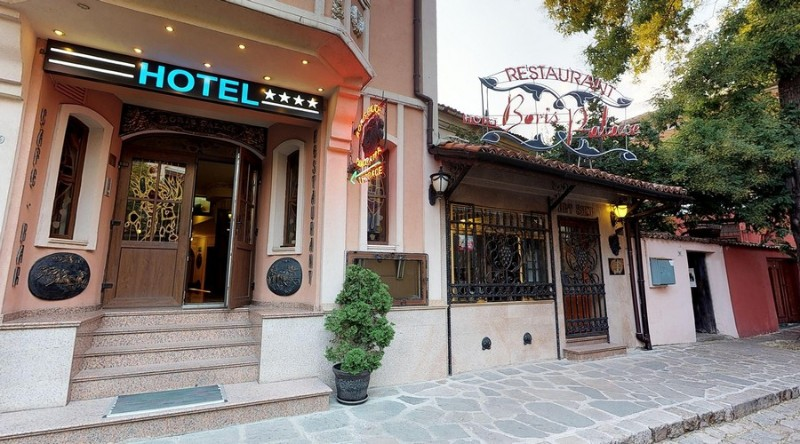 Boris-Palace-Botique-Hotel-Plovdiv-13