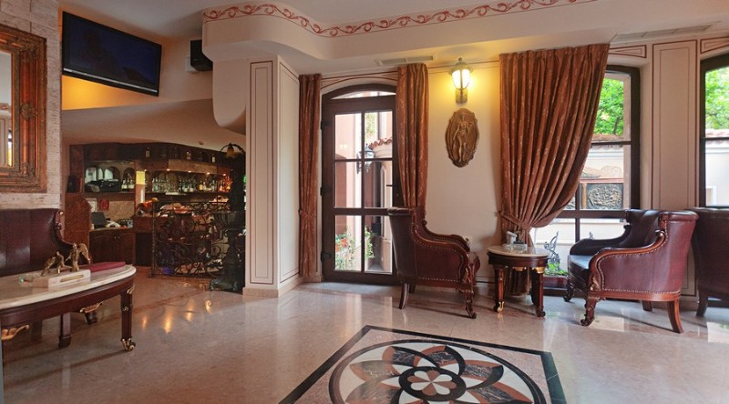 Boris-Palace-Botique-Hotel-Plovdiv-14