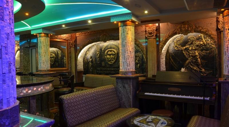 Boris-Palace-Botique-Hotel-Plovdiv-15