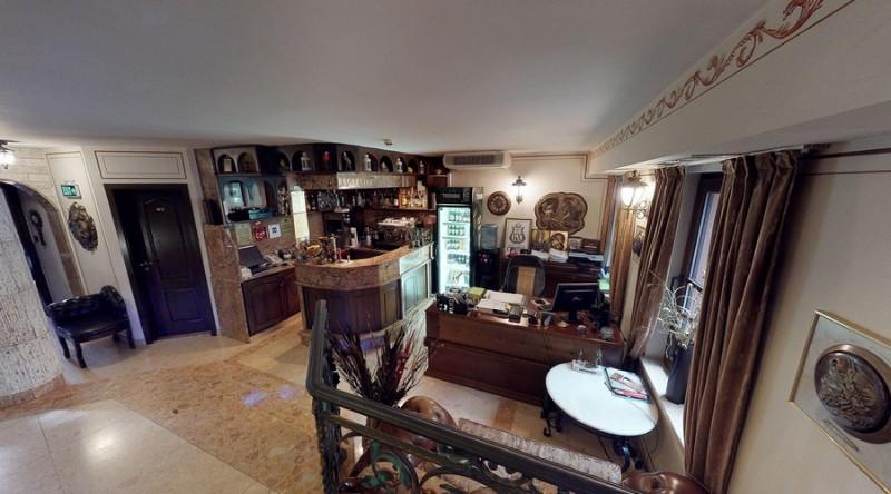 Boris-Palace-Botique-Hotel-Plovdiv-16