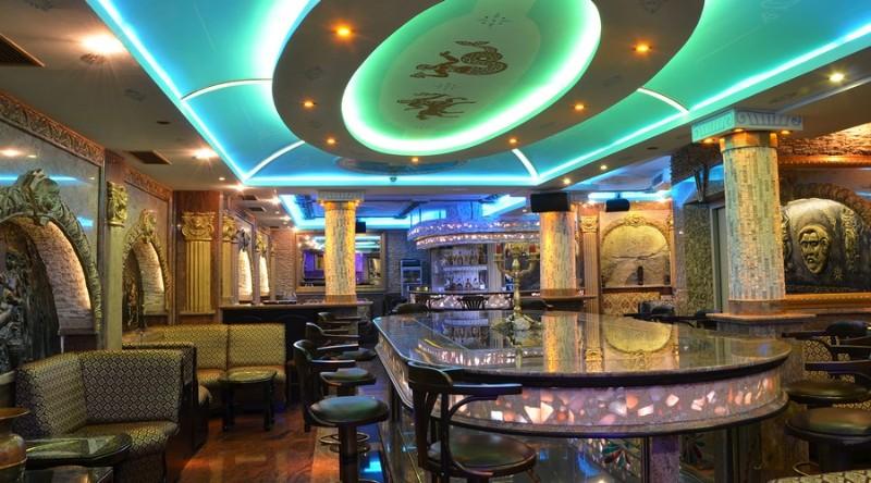 Boris-Palace-Botique-Hotel-Plovdiv-2