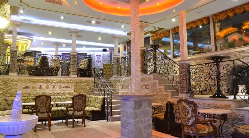 Boris-Palace-Botique-Hotel-Plovdiv-3
