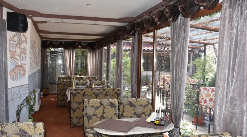 Boris-Palace-Botique-Hotel-Plovdiv-4