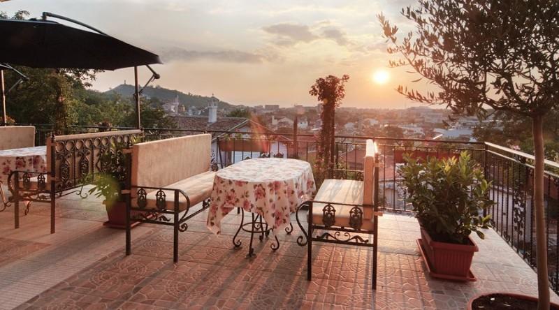 Boris-Palace-Botique-Hotel-Plovdiv-5