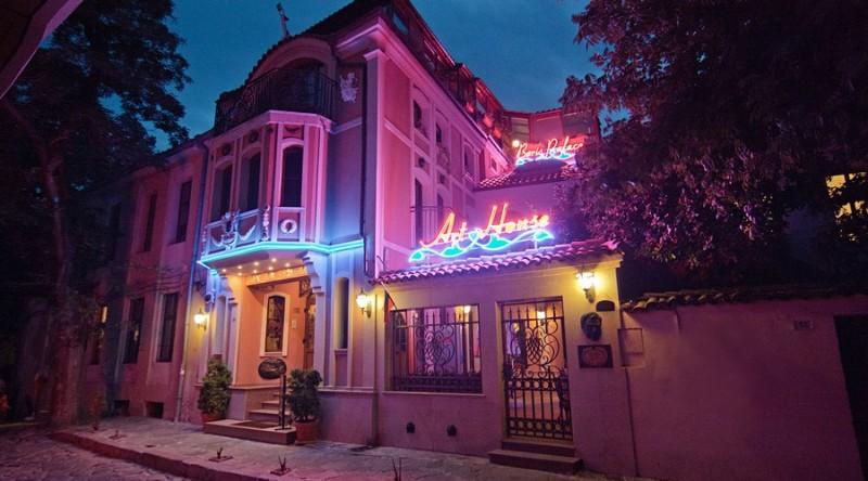 Boris-Palace-Botique-Hotel-Plovdiv-6