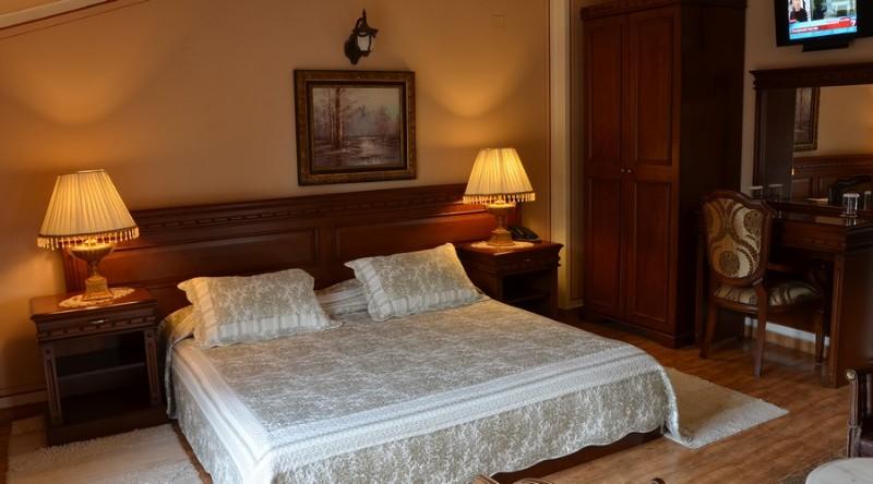 Boris-Palace-Botique-Hotel-Plovdiv-7