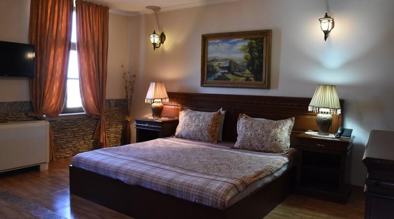 Boris-Palace-Botique-Hotel-Plovdiv-8