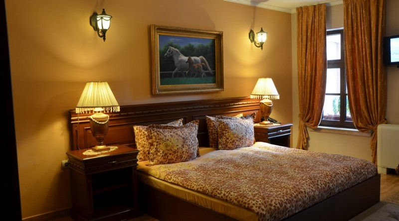 Boris-Palace-Botique-Hotel-Plovdiv-9